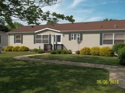 1687 Hamilton Avenue, Urbana, IL 61802 - #: 09853904