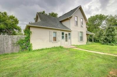 109 W Franklin Avenue, Fithian, IL 61844 - #: 09856724