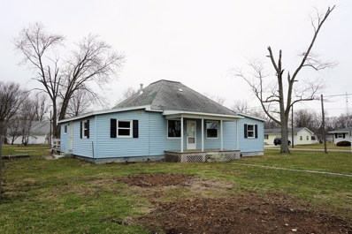115 N Kentucky, Atwood, IL 61913 - #: 09863021
