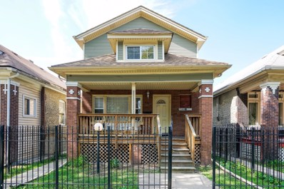 7944 S Maryland Avenue, Chicago, IL 60619 - #: 09866705