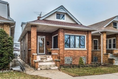 2507 N New England Avenue, Chicago, IL 60607 - #: 09878989