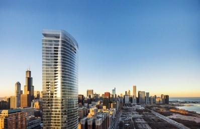1000 S Michigan Avenue UNIT 6803, Chicago, IL 60605 - #: 09881581