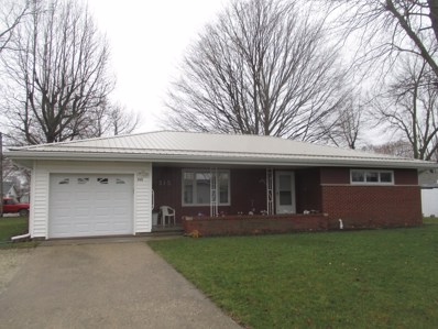 315 E Orchard Street, Atwood, IL 61913 - #: 09897043