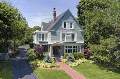 1894 Lake Avenue, Highland Park, IL 60035 - #: 09909941