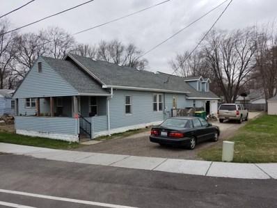 Braidwood, IL 60408