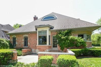 Hinsdale, IL 60521