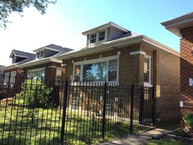 3046 N Kilbourn Avenue, Chicago, IL 60641 - #: 09926855