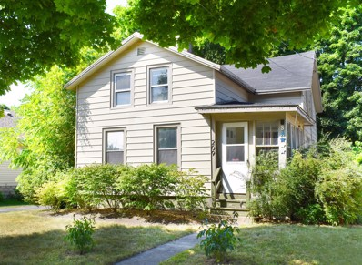 209 S 10th Avenue, St. Charles, IL 60174 - #: 09941670