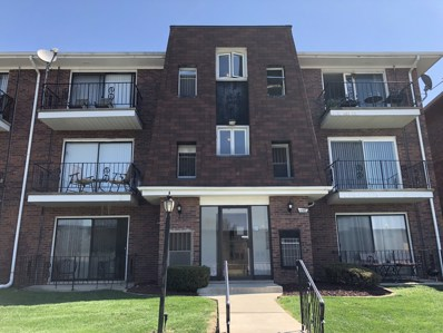 11905 S Lawndale Avenue UNIT 1B4, Alsip, IL 60803 - #: 09942478