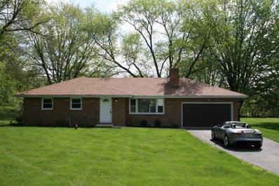 45 High Lake Avenue, West Chicago, IL 60185 - #: 09946572