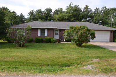 67 Front Street, Hume, IL 61932 - #: 09952716