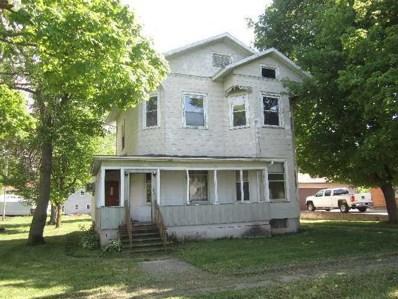 260 E Iroquois Street, Sheldon, IL 60966 - #: 09952905