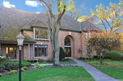 39 Castleton Court, North Barrington, IL 60010 - #: 09953565