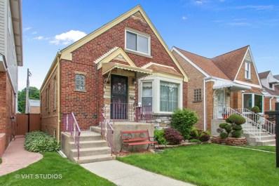 5137 N Oak Park Avenue, Chicago, IL 60656 - #: 09957743