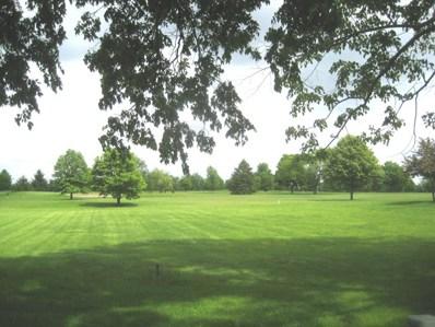 4 Deer Park Lane, Oglesby, IL 61348 - #: 09959343