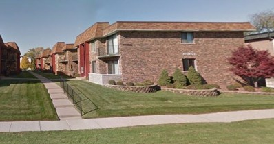 10416 S Pulaski Road UNIT 202C, Oak Lawn, IL 60453 - #: 09961518