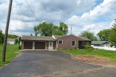 67 E North Avenue, Cortland, IL 60112 - #: 09968148