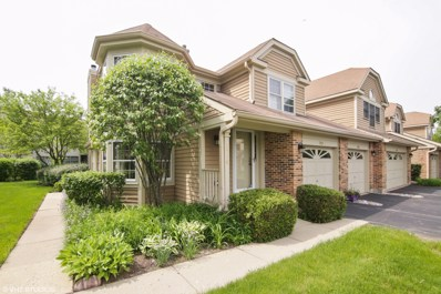 3116 N Daniels Court, Arlington Heights, IL 60004 - #: 09968848