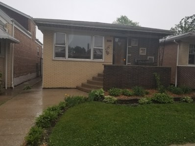 6355 S Kenneth Avenue, Chicago, IL 60629 - #: 09970299