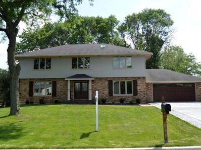688 Avenue Latour, Oak Brook, IL 60523 - #: 09970343