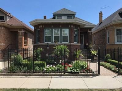 Chicago, IL 60629