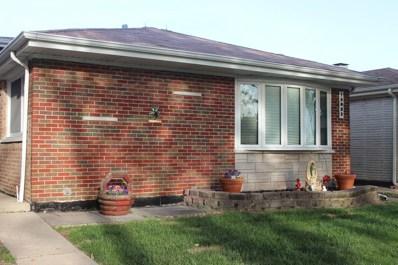 13023 S Brandon Avenue, Chicago, IL 60633 - #: 09990512
