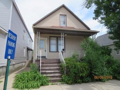 326 155th Place, Calumet City, IL 60409 - #: 09994687