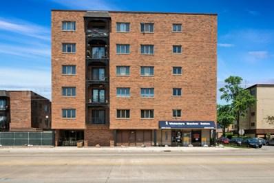 7904 W North Avenue UNIT 606, Elmwood Park, IL 60707 - #: 09998312
