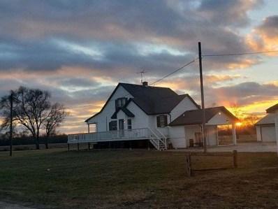 1946 Olde Farm Road, Lynwood, IL 60411 - #: 10001919