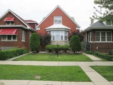 7631 S Marshfield Avenue, Chicago, IL 60620 - #: 10003595