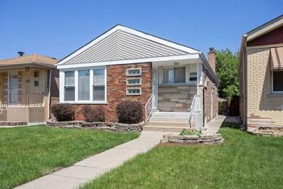 7817 S Christiana Avenue, Chicago, IL 60652 - #: 10004767