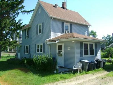 120 E Nissen Stigen Street, Lee, IL 60530 - #: 10005107