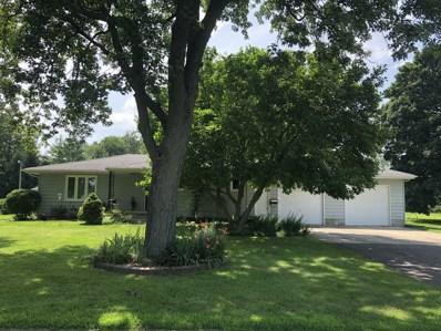574 S Fall Street, Paxton, IL 60957 - #: 10006135