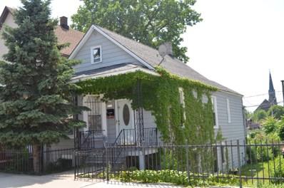 9030 S Brandon Avenue, Chicago, IL 60617 - #: 10007516