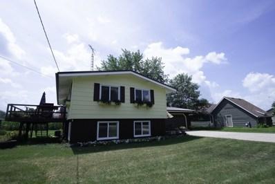 765 W Rathburn Street, Carbon Hill, IL 60416 - #: 10012867
