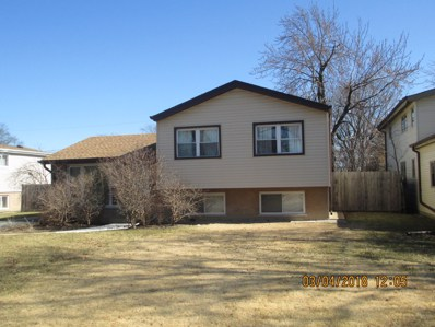 217 Donald Terrace, Glenview, IL 60025 - #: 10013900