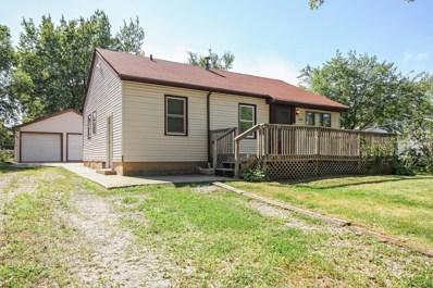 22204 Paxton Avenue, Sauk Village, IL 60411 - #: 10014058
