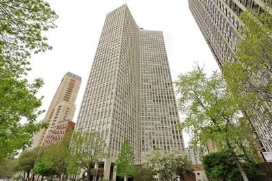 2626 N Lakeview Avenue UNIT 1301, Chicago, IL 60614 - #: 10014732