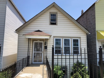 8933 S Houston Avenue, Chicago, IL 60617 - #: 10014794