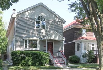 626 S Humphrey Avenue, Oak Park, IL 60304 - #: 10019980