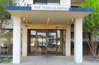 9128 W Terrace Drive UNIT 5I, Niles, IL 60714 - #: 10022612
