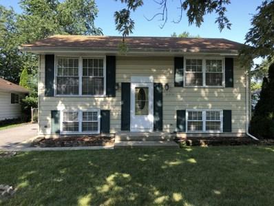 16836 Highview Avenue, Orland Hills, IL 60487 - #: 10026214