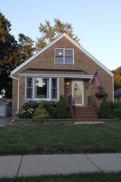 315 Nordica Avenue, Glenview, IL 60025 - #: 10026383