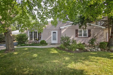 2900 Koepke Road, Northbrook, IL 60062 - #: 10028692