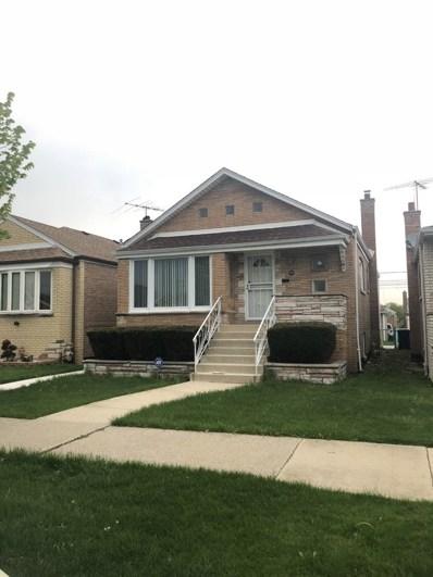 3728 W 70th Place, Chicago, IL 60629 - #: 10029321