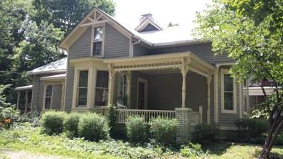 501 W Green Street, Urbana, IL 61801 - #: 10029390
