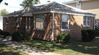 1800 N 20th Avenue, Melrose Park, IL 60160 - #: 10035198