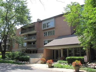 44 Park Lane UNIT 232, Park Ridge, IL 60068 - #: 10035512