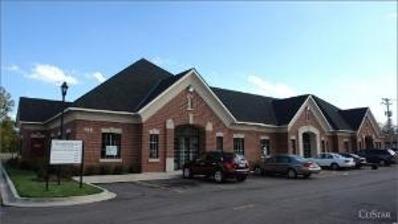 355 Greenleaf Avenue Unit CDIJ, Park City, IL  - #: 10035843