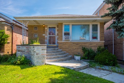 5043 S Kostner Avenue, Chicago, IL 60632 - #: 10037962